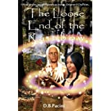 The Loose End of the Rainbow ~ D.B. Pacini