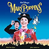 Original Soundtrack Mary Poppins
