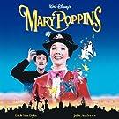 Mary Poppins (VO)