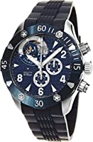 Zenith Defy Classic Sea Tourbillon Men's Automatic Chronograph Swiss Diver's Watch 03.0529.4035/51.R674 by Zenith