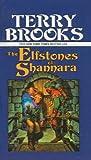 The Elfstones of Shannara (Sword of Shannara)