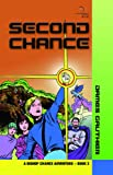 img - for Second Chance book / textbook / text book