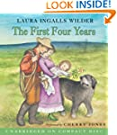 The First Four Years Unabridged Cd
