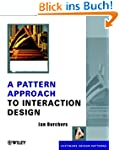 A Pattern Approach to Interaction Des...