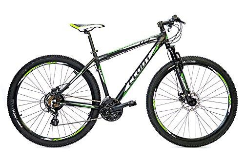 cloot-bike-bicicleta-de-montana-29-mountainbike-29-mtb-xr-trail-90-shimano-altus-21-velocidades-horq