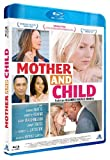 echange, troc Mother and Child [Blu-ray]
