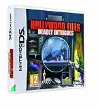 echange, troc Hollywood Files: Murder on the Scene (Nintendo DS) [import anglais]