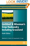 Lockhart and Wiseman's Crop Husbandry...