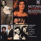 echange, troc Various Artists - Motown Chartbusters 11
