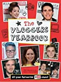 Totally Unofficial - Vloggers 2016 Year Book