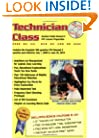 Technician Class: 2006-10 FCC Element 2 Amateur Radio License Preparation