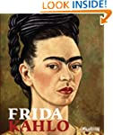Frida Kahlo: Retrospective