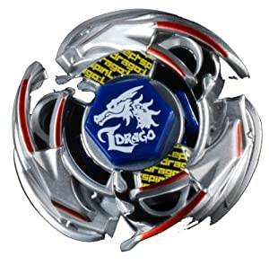 Amazon.com: Beyblades Metal Fight Takara Tomy Japanese