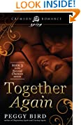 Together Again (Crimson Romance)