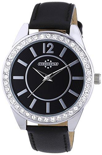 Chronostar Watches Lady R3751229502 - Orologio da Polso Donna
