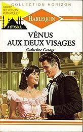 Vénus aux deux visages