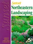 Northeastern Landscaping