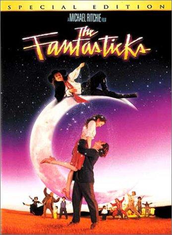 the-fantasticks