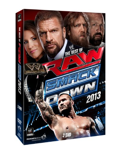 the-best-of-raw-smackdown-2013