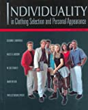 img - for Individuality in Clothing Selection and Personal Appearance (5th Edition) book / textbook / text book