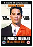 The Perfect Husband - The Laci Peterson Story [DVD] [2004]
