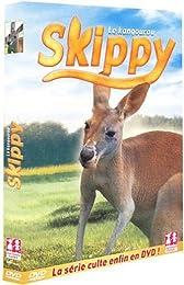 Skippy Le Kangourou - Vol. 1 : Les Nouvelles Aventures