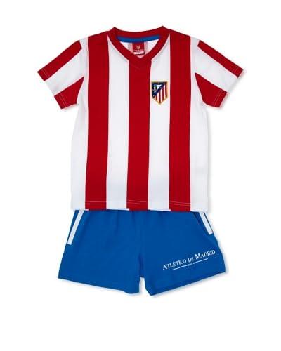 MADNESS Pijama Atlético Madrid