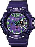 Casio G-SHOCK GAC-110-6AJF