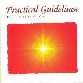 Meditation Commentary on Soul