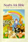 The New American Bible: Noah's Ark Bible, Index
