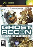 Cheapest Tom Clany's Ghost Recon 3 on Xbox