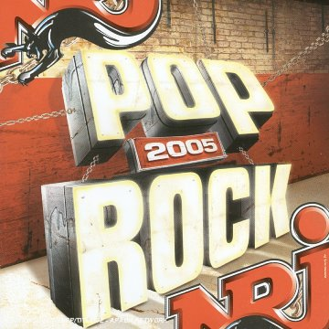 VA-NRJ Pop Rock 2005-CD-FLAC-2005-FADA Download