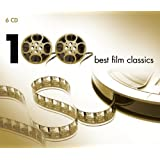 100 Best Film Classicsby Various Artists