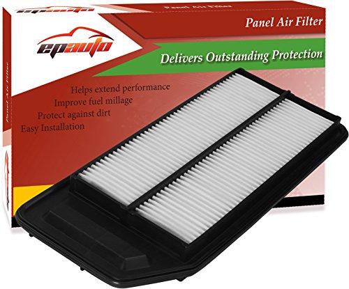 epauto-gp564-ca9564-honda-acura-replacement-extra-guard-rigid-panel-engine-air-filter-for-accord-200