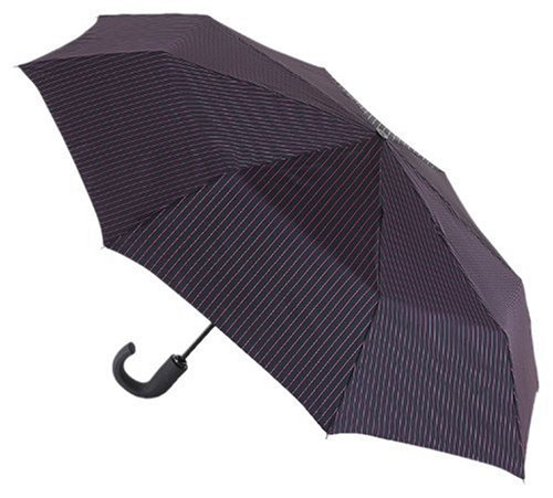 Fulton Chelsea Umbrella