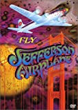 echange, troc Jefferson Airplane : Fly