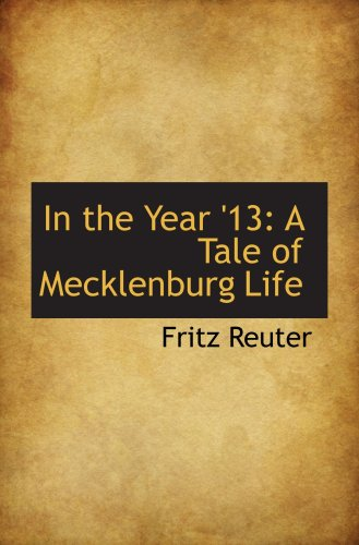 in-the-year-13-a-tale-of-mecklenburg-life