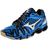 Mizuno Men's Wave Tornado 8 Volleyball Shoe