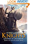 Knights: Legends of Ollanhar (Ollanha...