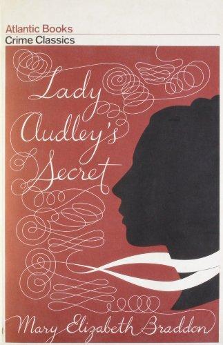 Lady Audley's Secret (Crime Classics)