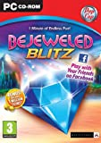 Bejeweled Blitz (PC CD)