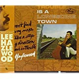 Trouble Is A Lonesome Town [Expanded Edition]
