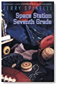 Space Station Seventh Grade