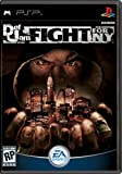 【輸入版:北米】Def Jam Fight for NY: The Takeover