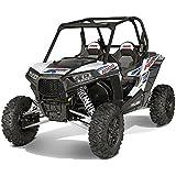 New Ray Toys 1:18 Scale ATV - Polaris RZR 1000 57593