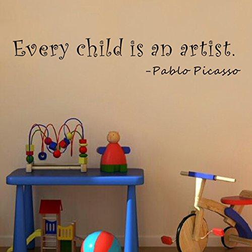 pop-decors-wl-0095-va-mensaje-inspirador-adhesivo-decorativo-para-pared-cada-nino-es-un-artista