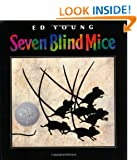 Seven Blind Mice