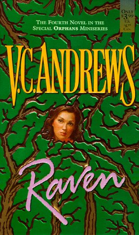 Raven (Orphans), V.C. Andrews