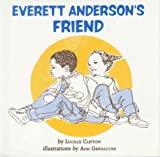 Everett Andersons Friend