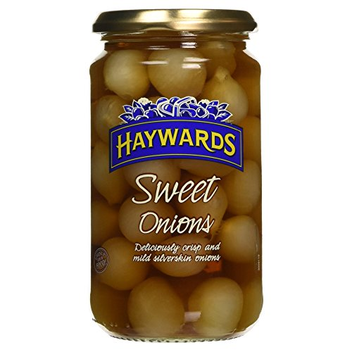 haywards-sweet-onions-454g